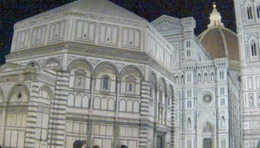 Day 7 – Ezio Auditore da Firenze