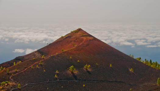 Day 11 – Szlakiem pomiędzy wulkanami