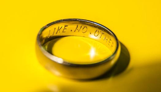 Daj szansę miłości
