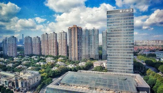 10 ciekawostek o Szanghaju i Chinach, które warto wiedzieć